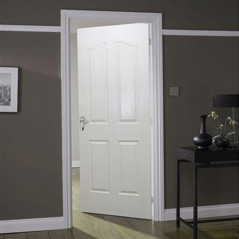 Interior Doors Quality Doors Quality Interior Doors