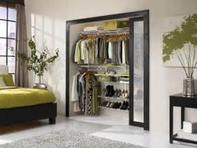 Home Decor Plus Contemporary Decor With Big Black Glass Architrave For