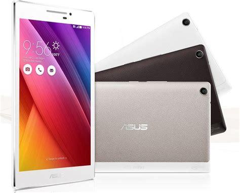 daftar harga tablet asus di indonesia februari 2015 daftar harga hp advan murah terbaru 2015 di indonesia