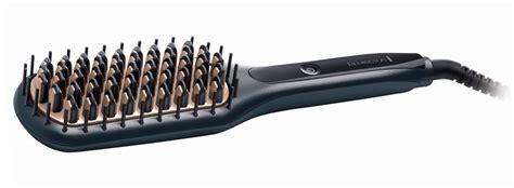 avis sur la brosse lissante en cramique elite reviews brosse lissante remington cb7400 l avis du mag coiffure