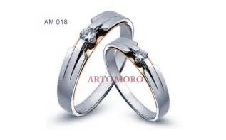 cincin cople cincin tunangan interior home design