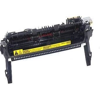 Drum H Printer Laserjet Samsung Ml 3050 rm1 3044 hp fuser assembly for laserjet 3050 3052 3055