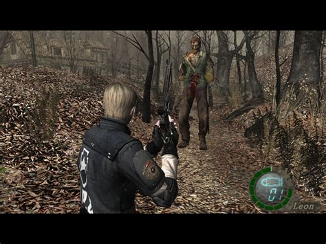 download mod game resident evil 4 mods do resident evil 4 e outros mod zombie resident evil