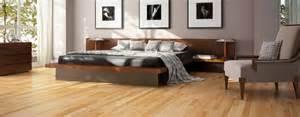 habitacion barata barcelona murcia es barata para compartir piso radio murcia