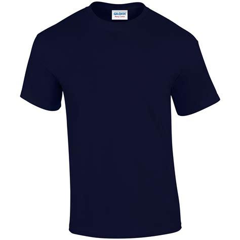 Kaos Everyday Tees Logo 11 T Shirt Quotes Kata Kata heavy cotton t shirt gd005 multiprint embroidery derby