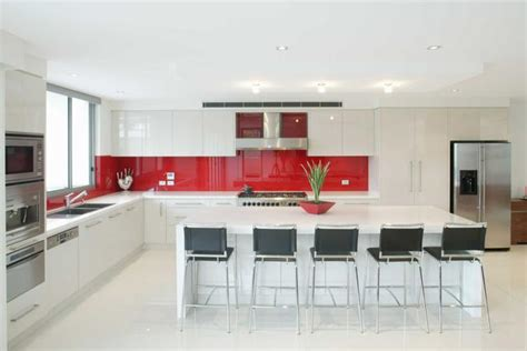 Images Kitchen Islands dream kitchens kitchen islands modern kitchens