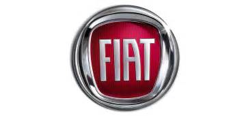 What Is The Meaning Of Fiat Fiat Logo Meaning And History Symbol Fiat World Cars Brands