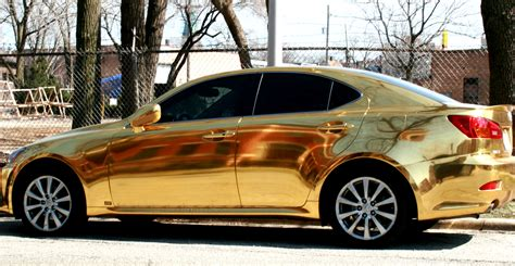 gold cars gold 1730outlet
