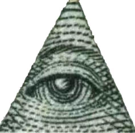 illuminati triangle image illuminati triangle png weegeepedia fandom