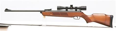Bsa Meteorz bsa meteor evo surrey gun shop ranger surbiton air rifle