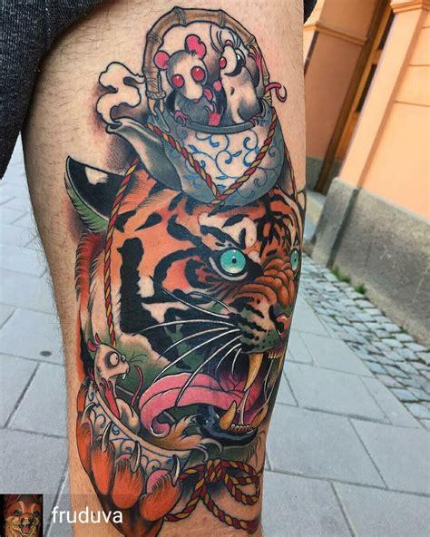 animal tattoo artists calgary 872 best new school old school tattoo images on
