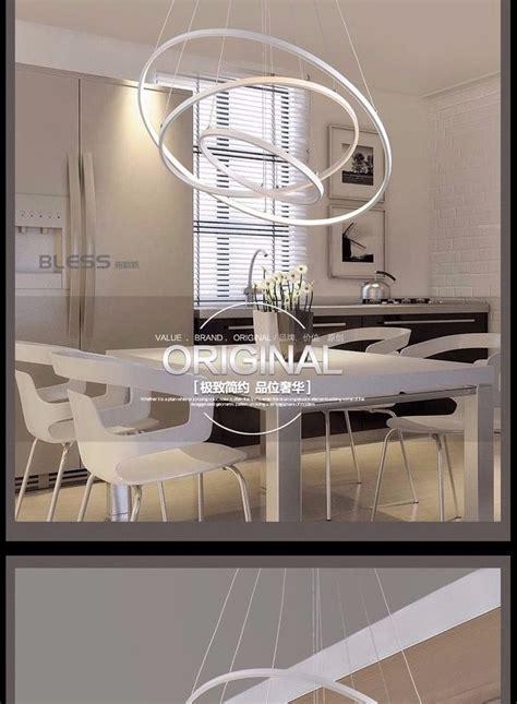 illuminazione sala da pranzo oltre 25 fantastiche idee su illuminazione della sala da