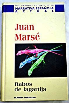 libro rabos de lagartija el t 250 nel sabato ernesto portadas libros