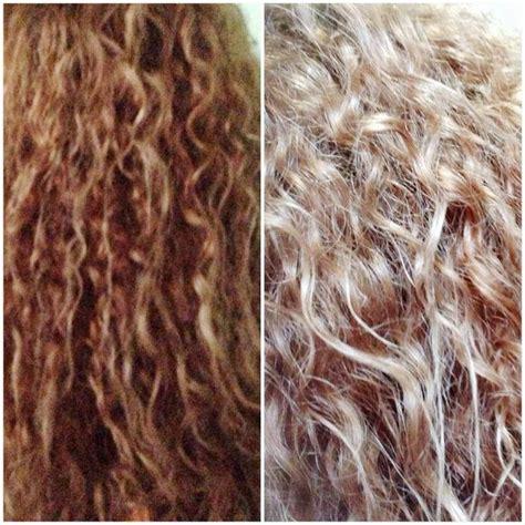 vitamin c remove hair dye black vitamin c to remove hair color in 2016 amazing photo