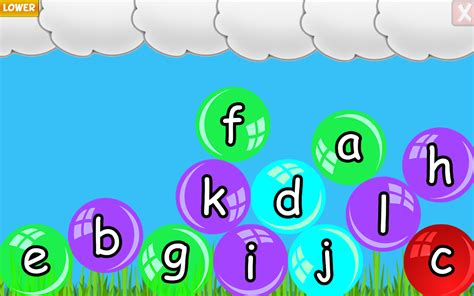 games for kids barnyard games for kids