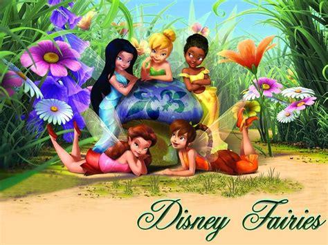 tinkerbell pixie hollow fairies disney fairies disney fairies wallpaper 11011591 fanpop