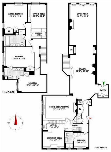 wick homes floor plans wick homes floor plans is drew barrymore doing it on