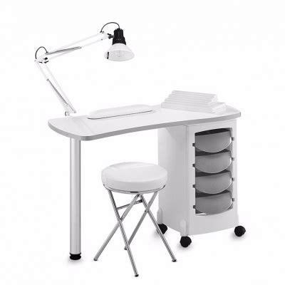 tavolo per estetista tavolo manicure per estetista pics nails
