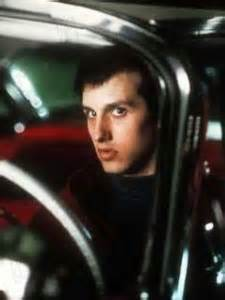 keith gordon all that jazz from then to now keith gordon directs dexter