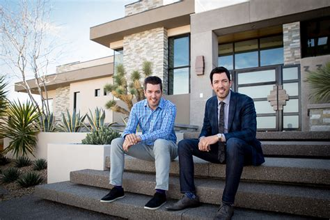 property brothers houses the property brothers launchs homes by