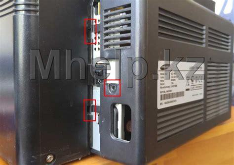 reset chip samsung 1640 samsung ml 1640 горит красный индикатор и не печатает