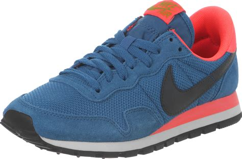 Nike Free Zoom 83 nike air pegasus 83 w shoes blue
