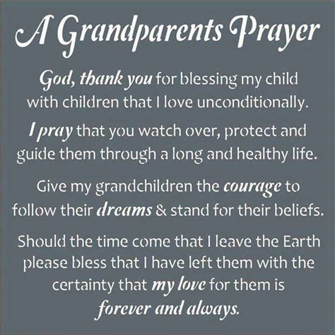 being is the new doing a guide to owning your energy time and peace of mind books 25 best grandson quotes on granddaughters