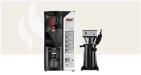 koffiemachine voor bedrijven koffiemachines voor zakelijk gebruik douwe egberts zakelijk