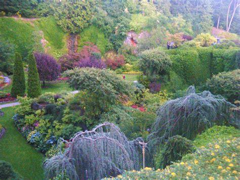 Butchart Gardens Discount by Plants I Ve Killed Hortophile New Garden