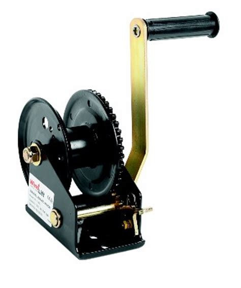 curtain winching system curtains ideas 187 curtain winching system inspiring