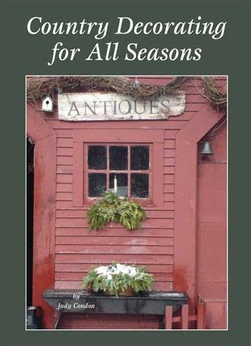 country primitive home decor wholesale country homes decor country decor catalogs and country homes on pinterest