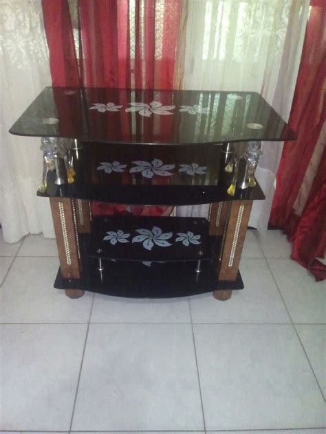 tv cabinets for sale tv stand for sale in kingston jamaica kingston st andrew