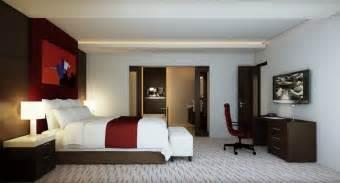 bedroom design colour 59 home pleasant