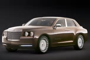 Chrysler Autos Used Chrysler Imperial For Sale Buy Cheap Pre Owned