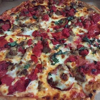 round table pizza sacramento ca round table pizza order food online 41 photos 62