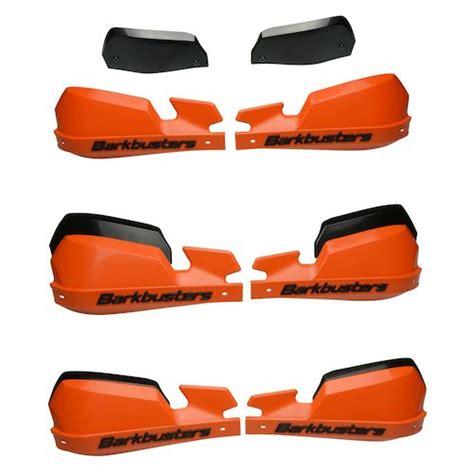 Barkbusters VPS Handguard Kit BMW G650 XCountry / XMoto