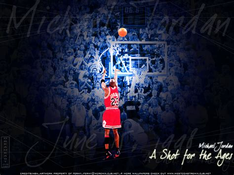 michael jordan hd wallpaper top 2 best wallpapers michael jordan hd pictures