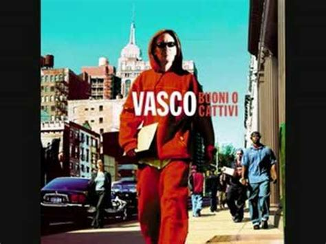 anymore vasco vasco anymore lyrics