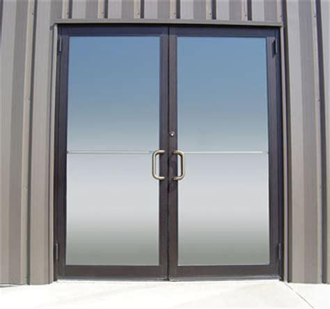 Commercial Doors San Diego Xtreme Door Fence Vista Ca Front Door Store