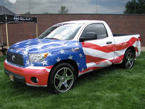 american toyota cars toyota the most american car company