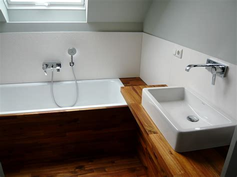 raumplaner badezimmer badezimmer tovar raumplanung