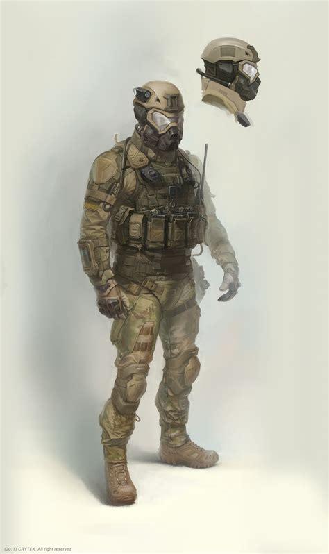 Vest Tekstur New 3d Model For Crytek Soldier Vest Low Poly With