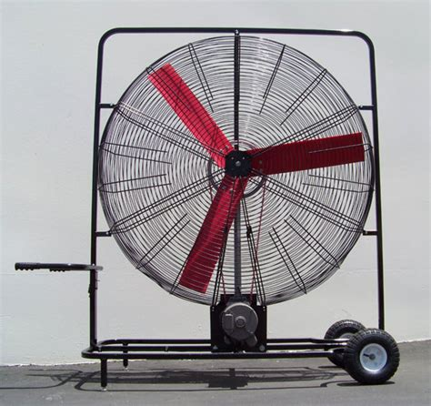 big fan knock off rent high powered fans the big air fan from anytime rentals