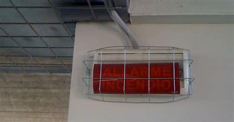 ministero dell interno accedi prevenzione incendi per l edilizia scolastica il gazzetta