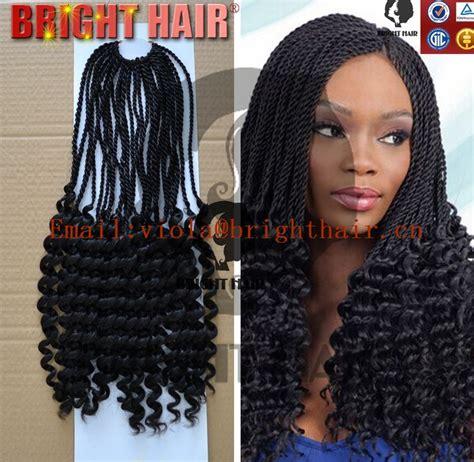 where to buy crochet hair where to buy crochet braids hair hairstylegalleries com