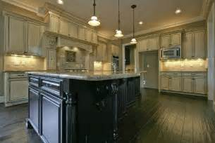 Kitchen Glazed Cabinets Custom Glazed Kitchen Cabinets Excellent Apartment Charming Or Other Custom Glazed Kitchen