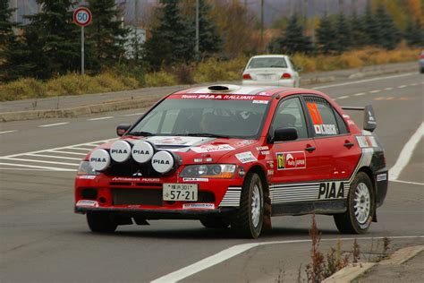 mitsubishi rally car car word designs mitsubishi rally