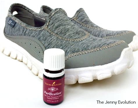 how to get rid of shoe odor shoe odor 28 images how to stop smelly prevent foot