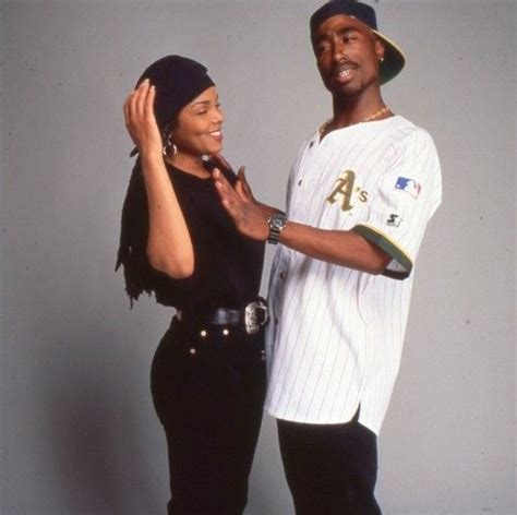 janet jackson booty poetic justice janet jackson x tupac black is beautiful pinterest