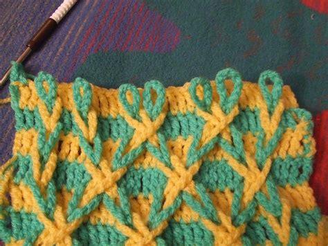 Sterne Als 3230 by My World Of Crochet Tutorial Polnischer Die